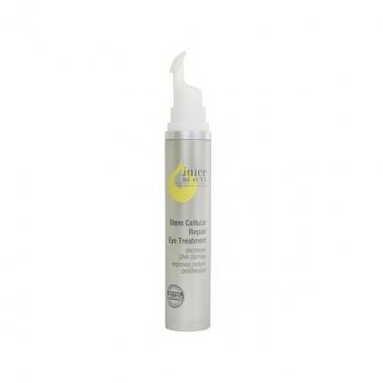 Juice Beauty Stem Cellular Anti-Wrinkle Eye Treatment 15ml