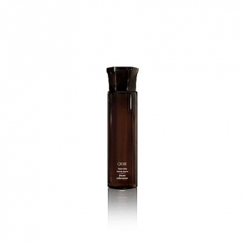 Oribe Volume Volumista 175ml