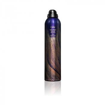 Oribe Shine Aprés Beach Spray 300ml