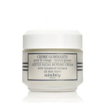 Sisley Gentle Facial Buffing Cream Krukke 50ml