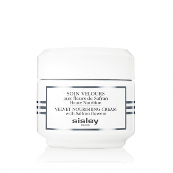 Sisley Velvet Nourishing Cream 50ml