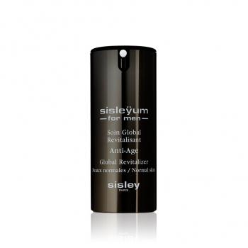 Sisley Sisleyum for men Global Revitalizer Normal Skin 50ml
