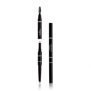 Sisley 3-in-1 Brow Arcitect Pencil Nr.1 Cappuccino