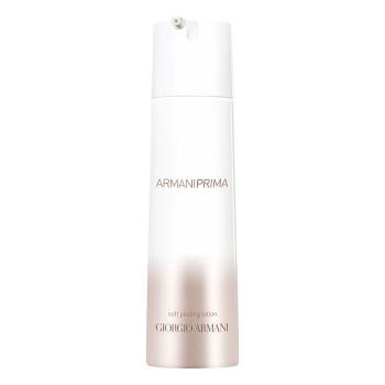 Giorgio Armani Beauty Prima Soft Peeling Lotion 150ml