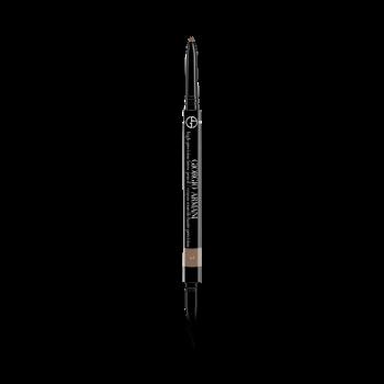 Giorgio Armani Beauty High Precision Eyebrow Pencil Nr.3