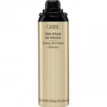 Oribe Côte d'Azur Hair Refresher 80ml