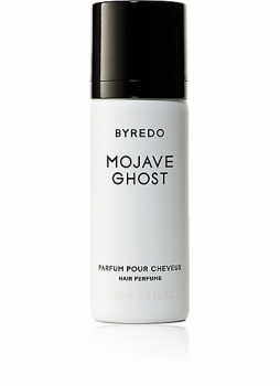 BYREDO Mojave Ghost Hair Perfume 75ml