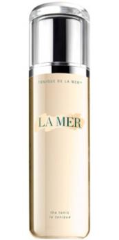 La Mer The Tonic 200ml