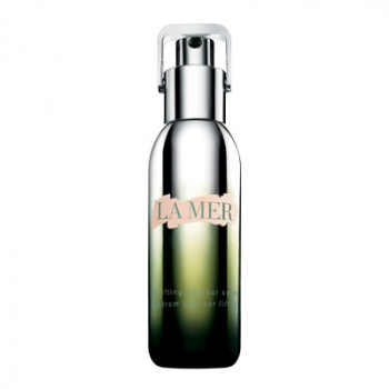 La Mer Lifting Contour Serum 30ml