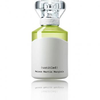 Maison Martin Margiela (untitled) Eau de Parfum 50ml