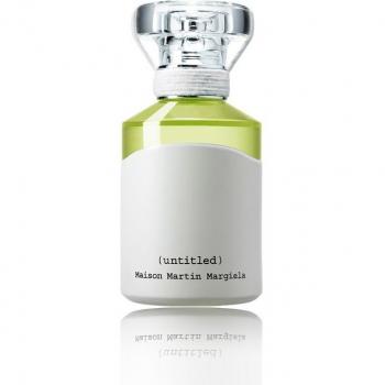 Maison Martin Margiela (untitled) Eau de Parfum 30ml