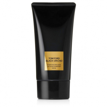 TOM FORD Black Orchid Hydrating Body Emulsion 150ml
