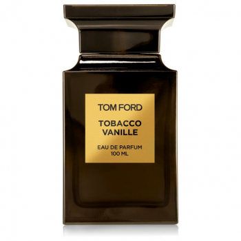 TOM FORD Tobacco Vanille Eau de Parfum 100ml