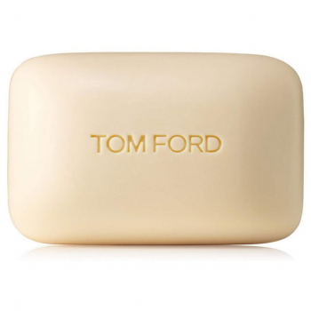 TOM FORD Neroli Portofino Bath Bar 150G
