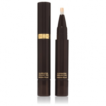 TOM FORD Illuminating Highlight Pen Naked Bisque