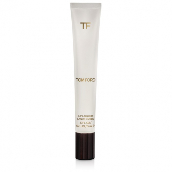TOM FORD Lip Lacquer Vinyl 15ml