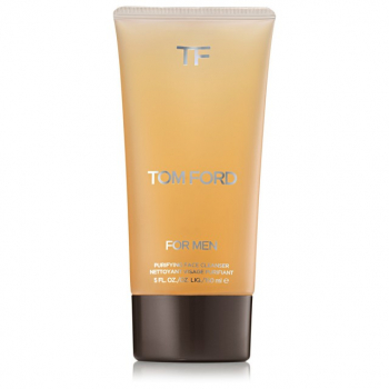 TOM FORD Purifying Face Cleanser 150ml