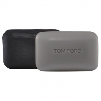 TOM FORD Oud Wood Soap Bar 150GM