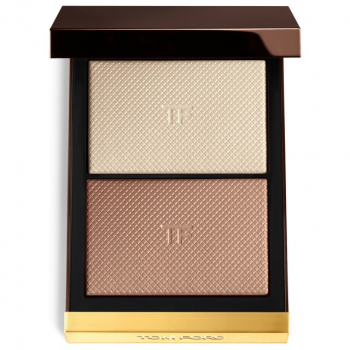 TOM FORD Skin Illuminating Powder Duo 12gr