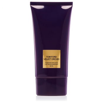 TOM FORD Velvet Orchid Hydrating Emultion  150ml