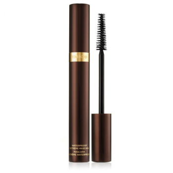TOM FORD Waterproof Extreme Mascara 8ml