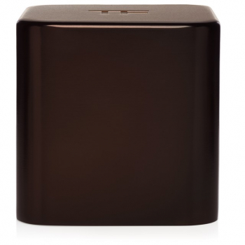 TOM FORD Candle Cover