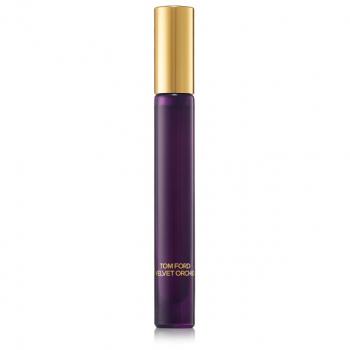TOM FORD Velvet Orchid Eau de Parfum Touch Point Perfume  6ml
