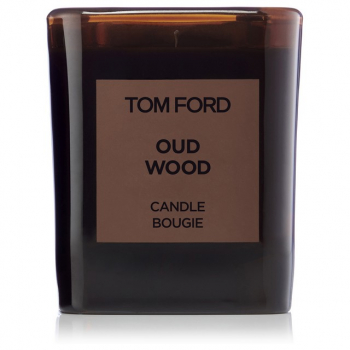 TOM FORD Oud Wood Candle Refill 5,7cm