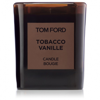 TOM FORD Tabacco Vanille Candle Refill  5,7cm