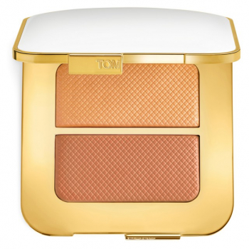 TOM FORD Sheer Highlighting Duo-Reflects Gilt 8,7gr