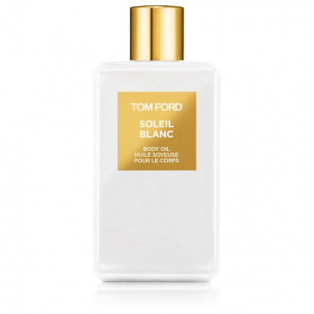 TOM FORD Soleil Blanc Body Oil  250ml
