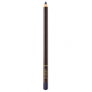 TOM FORD Eye Kohl Intense Bruise