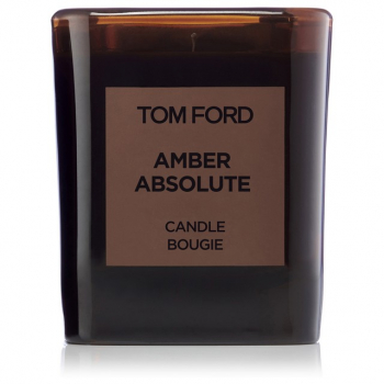 TOM FORD Amber Absolute Candle 5,7cm