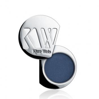Kjær Weis Eye Shadow Blue Wonder