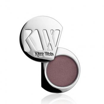 Kjær Weis Eye Shadow Pretty Purple