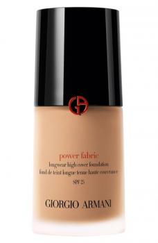 Giorgio Armani Beauty Power Fabric Longwear High Cover Foundation Nr.8 30ml