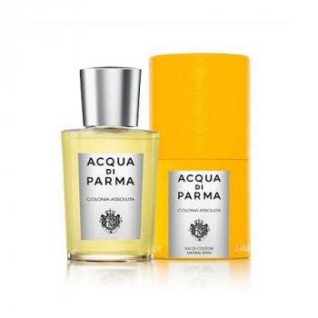 ACQUA DI PARMA Colonia Assoluta Edc Natural Spray 50ml