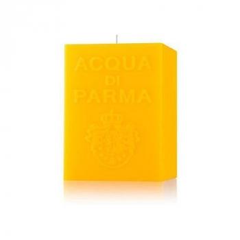 ACQUA DI PARMA  Cube Candle - Colonia