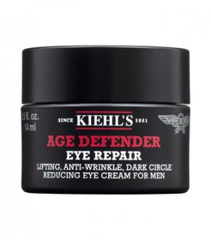 Kiehl's Age Defender Eye Repair 14ml