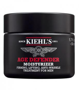 Kiehl's Age Defender Moisturizer 50ml