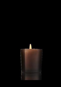 Giorgio Armani Beauty Privè Candle Bois D`Encens 180g