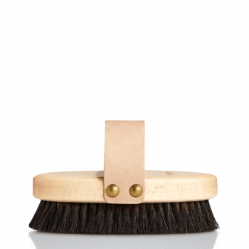 Karmameju RECHARGE ionic body brush