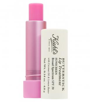 Kiehl's Butterstick Lip Treatment SPF 30 PETAL 4g