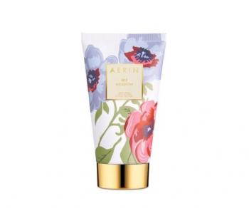 Aerin Fragrance Collection Iris Meadow Body Cream 150ml