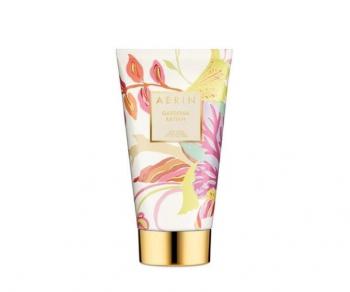 Aerin Fragrance Collection Gardenia Rattan Body Cream 150ml