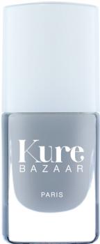 Kure Bazaar Cashmere