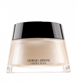 Giorgio Armani Beauty Crema Nuda 03 50ml
