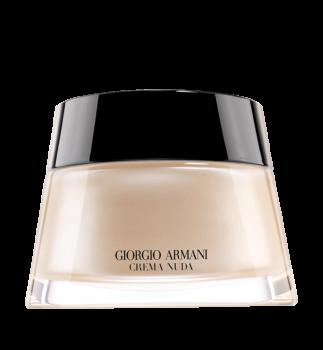 Giorgio Armani Beauty Crema Nuda 04 50ml