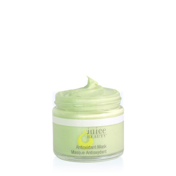 Juice Beauty Antioxidant Mask 60ml