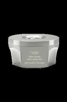 Oribe Fiber Groom 50ml